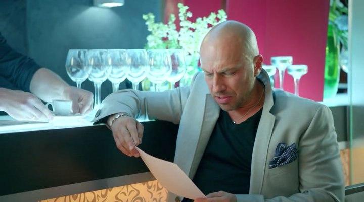 Кухня 6 сезон [Серии: 1-20 из 20] (2016) WEB-DLRip скачать торрент