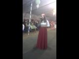 Диляра Эмирусеинова - Дохтур