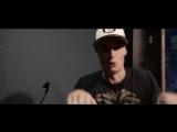 Лиртион - Видео приглашение на Большой рэп-концерт в Лужниках.