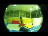 CRAZY LEGS SAMARA & ATMOSFERA_JUMP