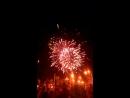 День города Ставрополья в 2015 году