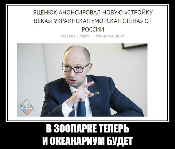 http://cs628217.vk.me/v628217777/20d3a/Y8b2-HuAeRo.jpg