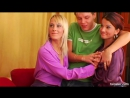 Cindy Gold and Justine Ashley - Girls on Film fcp2015-07-26_960