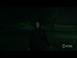 Страшные сказки/Penny Dreadful (2014 - ...) ТВ-ролик (сезон 2, эпизод 3)