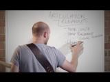 Scott's Bass Lessons -- Groove Formula. 3. THE SECRET SAUCE