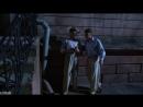 Три дня в Одессе (2007). Россия. Криминал., детектив, история