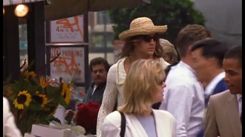 Джордж из джунглей (1997) супер фильм