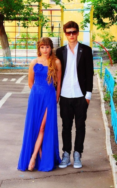 Владислав рамм и его жена фото со свадьбы