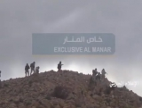 Vk.com/Hezbollah313 | Men Of God In Al Qalamoun Men Of God In Al Qalamoun <3