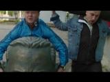 Физрук (2014) WEB-DLRip (Сезон 2, серия 13)