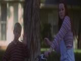 Донни Дарко | Donnie Darko (2001) Концовка | Gary Jules