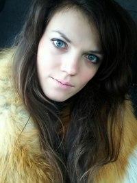Аня Мощевитина, Санкт-Петербург - фото №22