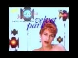Lavinia Jones - Velvet Park