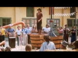 Адриано Челентано - Танец на Винограде из фильма Укрощение Строптивого (