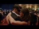 Танго. Микс из фильмов Шаг вперед 2,3, Давайте потанцуем, Держи ритм, Еще одна история о Золушке