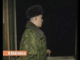 [Tube Дня] Спасение кота Барсика в Нижнем Новгороде