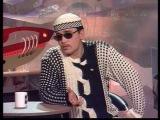 Акулы пера - Богдан Титомир
