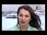 Сати Казанова подалась в язычество!!! Вот что сделал шоу бизнес с наивной кабарди...