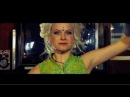 Katzenjammer - Tea With Cinnamon [Official Music Video]
