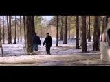 Семья алкоголика - 9 серия Студия 35
