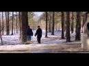 Семья алкоголика - 9 серия (Студия 35)