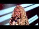 Margaret – Cool me down (Eurovision 2016 Krajowe Eliminacje)