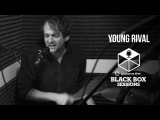 Young Rival - Living Like You Should