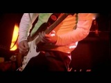 Red Hot Chili Peppers - Live in Paris, Olympia 06.06.2002
