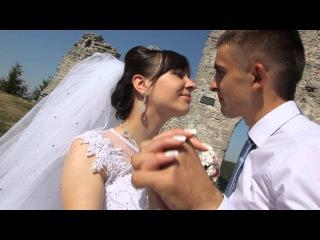 2015 Yulia & Dima Highlights