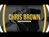 SOLD Chris Brown x Omarion x Kid Ink Type Beat -