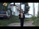 Хочу верить с Борисом Корчевниковым (10 серия). Былинные богатыри, они существовали?