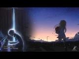 Zack Hemsey - Finding Home (Female Vocal Version - EMW Mix)