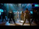 Michael Jackson & Britney Spears - Smooth Criminal (Mashup) Video Editing - Km Music