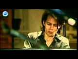 Franz Schubert Impromptus Op. 90 No 3 David Fray