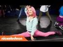 Make It Pop 'Walk That Walk' Dance Remix Nick