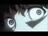 Kaneki React to Boku no Pico