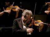 Itzhak Perlman - Love Theme - Cinema Paradiso (Ennio Morricone)