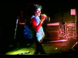Fad Gadget - Love Parasite (live at Hacienda, 1984) HQ