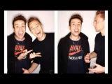 Tom Hiddleston Interview on BBCR1 Breakfast Show w/ Nick Grimshaw [AUDIO]