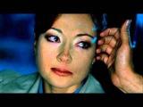 Глухарь в кино