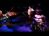 Brad Mehldau Trio - Dark turn of mind (Gillian Welch)