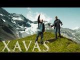 XAVAS (Xavier Naidoo &amp Kool Savas)
