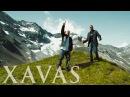 XAVAS Xavier Naidoo Kool Savas Schau nicht mehr zurück Official HD Video 2012