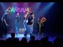 Lifehouse skit taken to carnival in Crossland