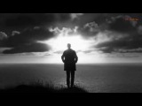 MAGIC SYSTEM D J - I'M FEELING ALONE (New Italo Disco 2013)