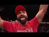 UFC 195: Top 5 Fights of the Night