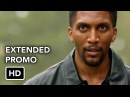 """The Originals 3x10 Extended Promo """"Ghost of the Mississippi"""" (HD)"""