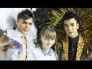 Шоу трансвеститов Колизей Тайланд