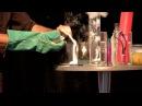 The mathematics of weight loss Ruben Meerman TEDxQUT edited version