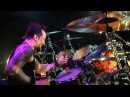 Mike wengren drum solo